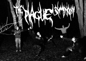 The Plague Symphony